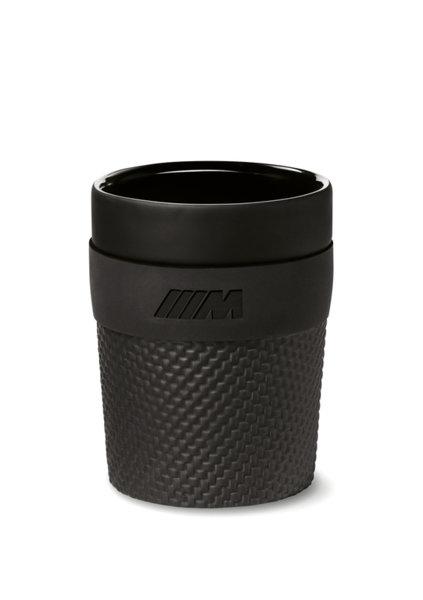 Чаша BMW M